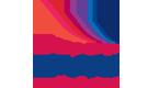 Logo Aéroport Pau Pyrénées