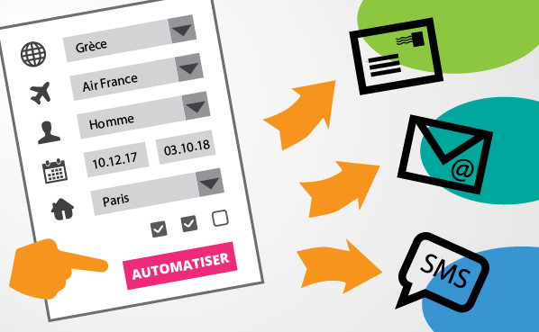 image-offre-airport-data-managment-FR