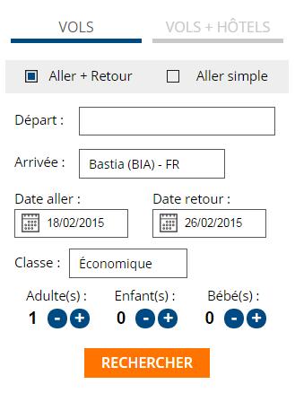 Airport affiliation moteur de recherche vols h tels for Moteur de recherche hotel