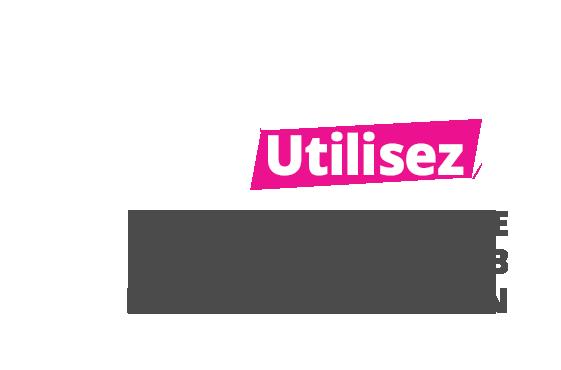 slide-UTILISEZ
