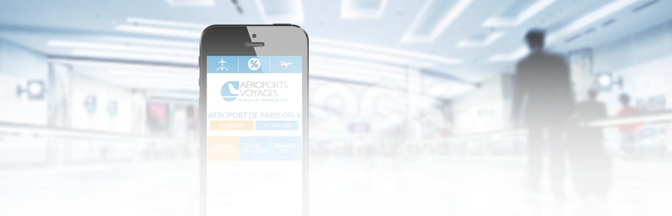 slide-background-aeroport1