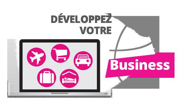 slide-dev-e-business1