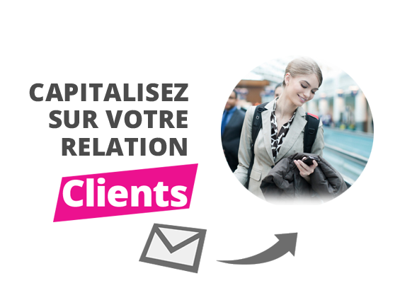 slide-relation-clientele-GOOD